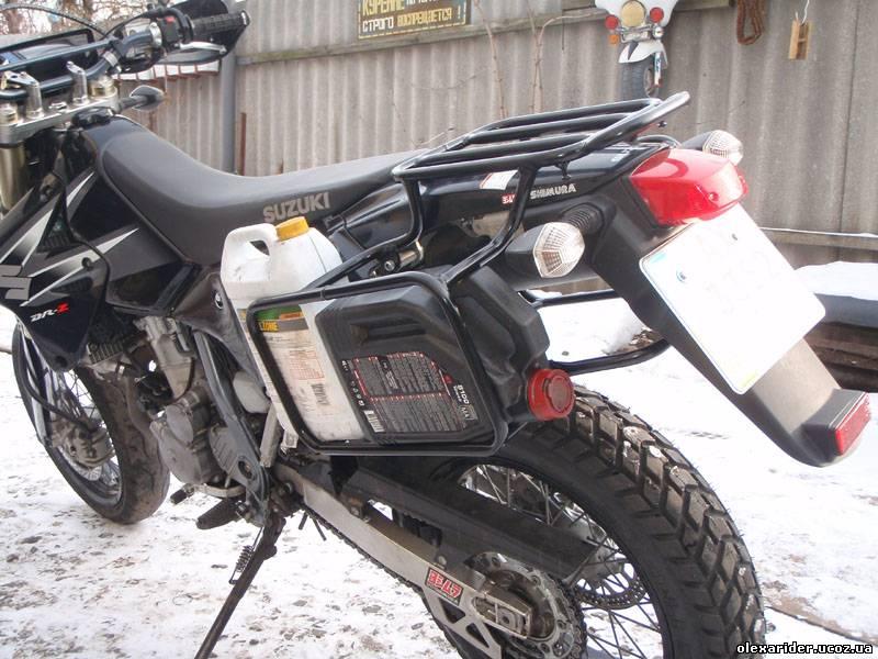 Перетяжка седла мотоцикла Honda cb400 86