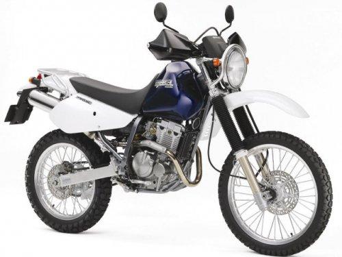 FAQ по мотоциклу