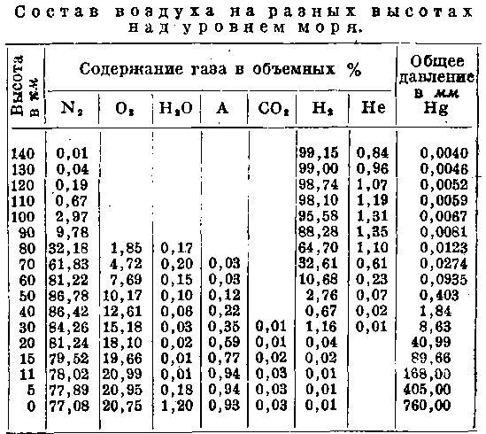 https://djebel-club.ru/forum/uploads/monthly_02_2013/post-12159-1359890409.png