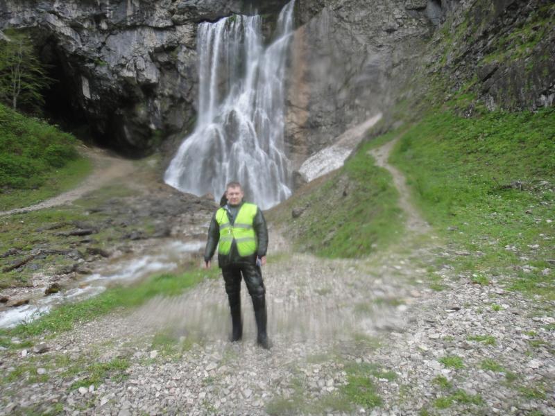 Путешествие в Абхазию на Yamaha YBR125 Post-14910-1431610206_thumb