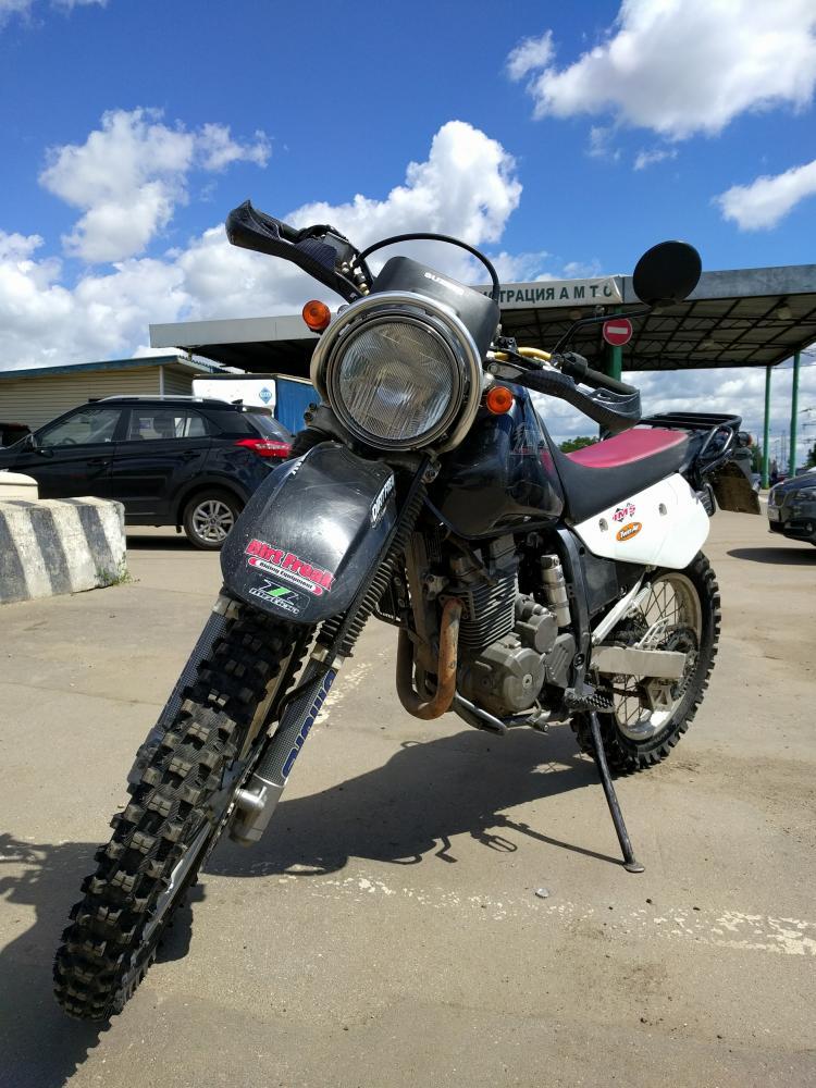 резина на мотоцикл ямаха #11