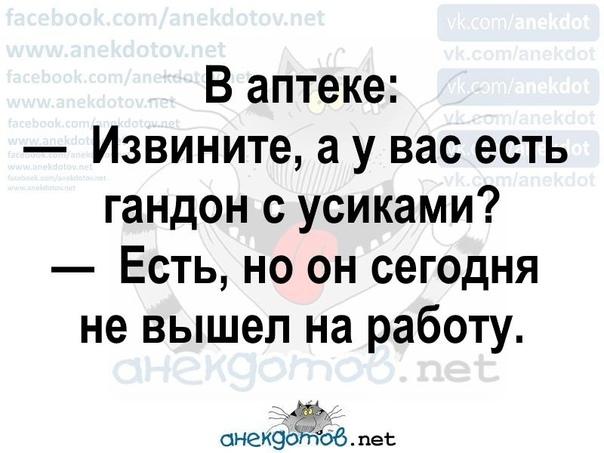 post-15711-1571306968.jpg