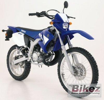 yamaha екатеринбург мотоциклы